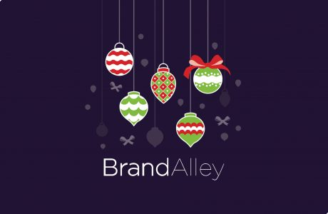 successful Christmas marketing campaigns