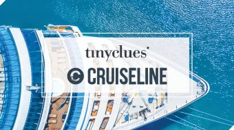 Cruiseline uses Tinyclues' AI Campaign Intelligence