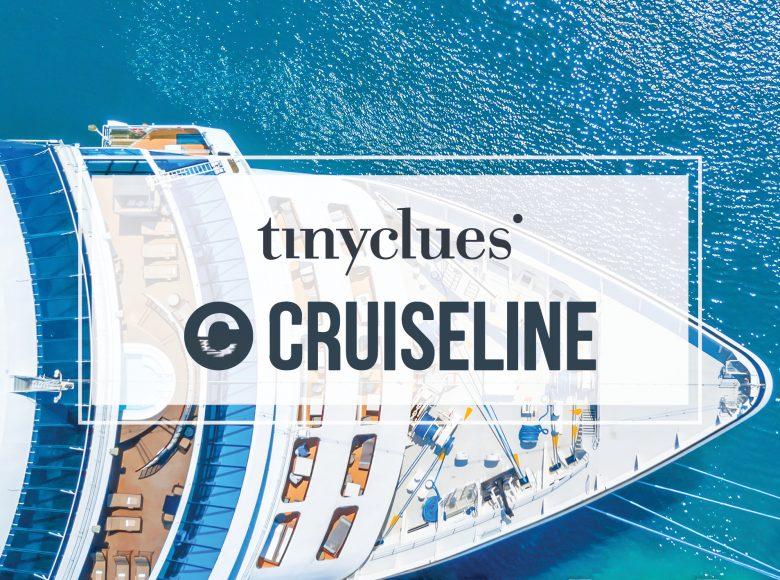 Cruiseline uses Tinyclues' AI Campaign Intelligence