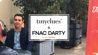 Fnac Darty: Marketing Campaign Optimization