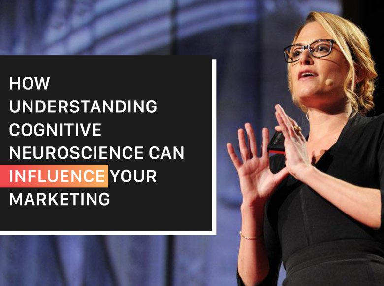 Influence and Marketing