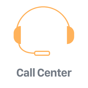 Call center channel