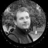 Artem Kozhevniko avatar