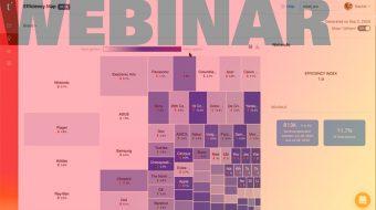 Développez votre Marketing CRM Webinar