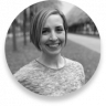 Rachel Euchner avatar