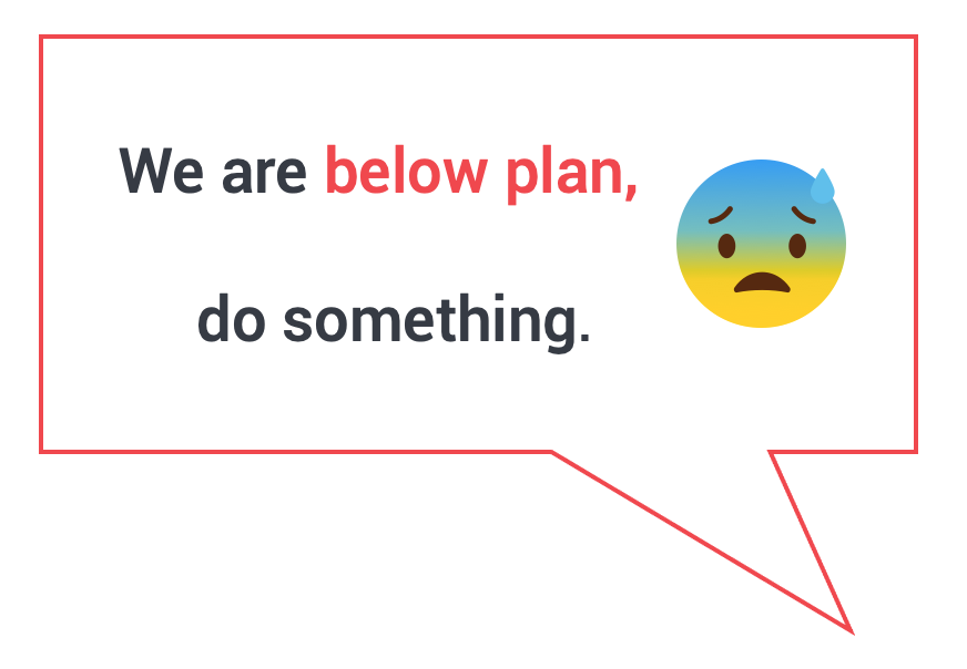 The Hardest Problem in CRM