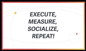 Three Keys to CRM Success
