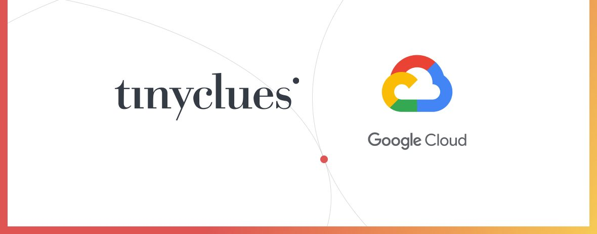 Tinyclues x Google Cloud Platform