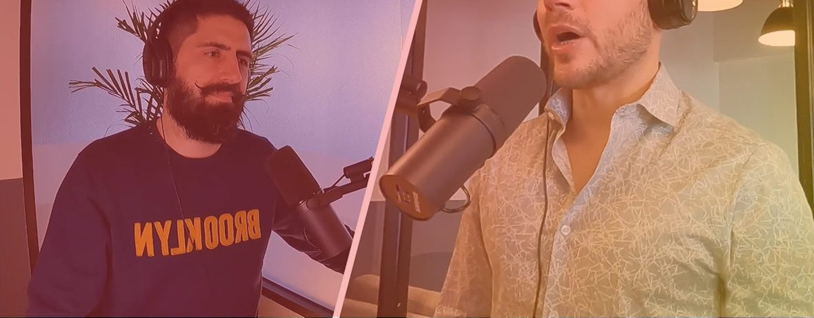 The State of CRM podcast EN #6