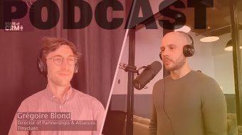 State of CRM podcast EN Episode 8