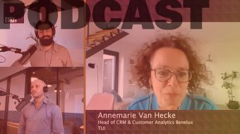 The State of CRM podcast EN episode 9
