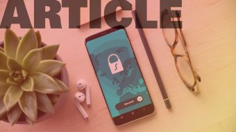 iOS15 Update and 5 Reasons B2C Marketers Should Embrace Increased Privacy!