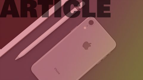 4 Strategic Actions to Take Between Now and the Next iOS15 Update