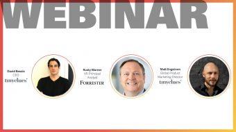 Webinar How Covid Lead to Digital Transformation