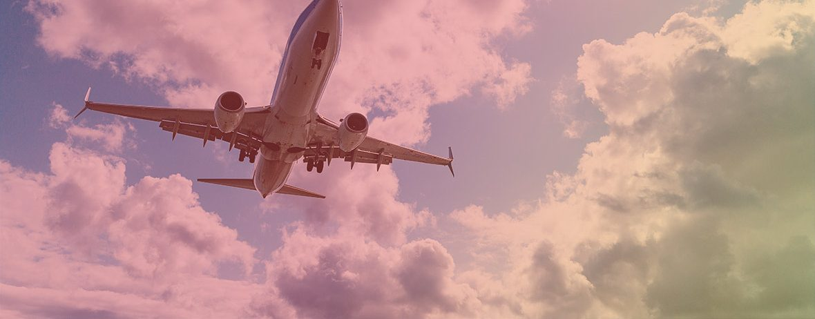 Supercharge Your Travel Marketing Strategy