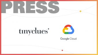 Tinyclues Now Available on Google Cloud Marketplace
